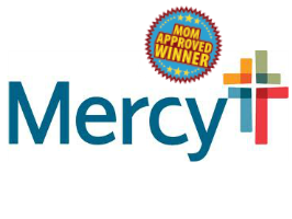 mercy pediatrics northwest arkansas