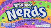 nerds-candy