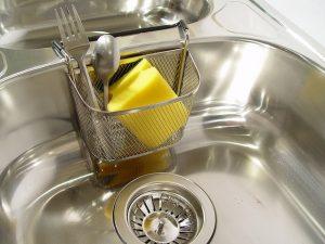 sink-1417457_640 (2)