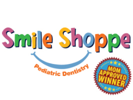 smile-shoppe-for-post