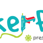 Mark Your Calendar: Amazeum's Tinkerfest is coming up Saturday, Oct. 1st!