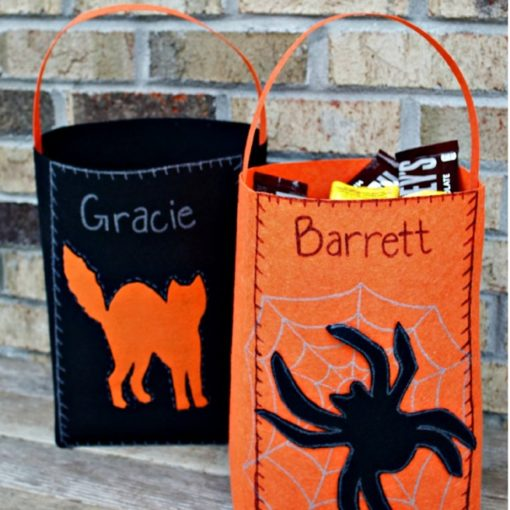 ccc-halloween-bags