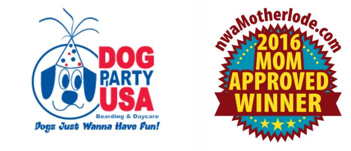 dog-party-award-header