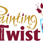 Giveaway: FREE Painting with a Twist party for you and your friends!