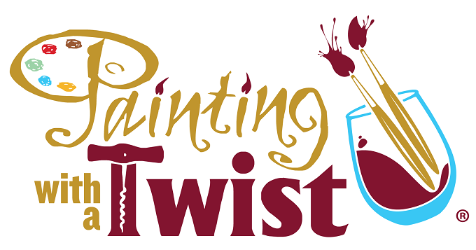 painting-with-a-twist-new-logo-2016-680