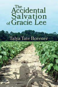 the-accidental-salvation-book
