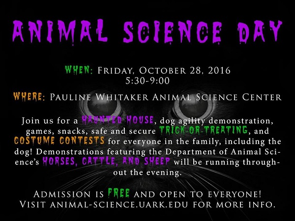 animal-science-day