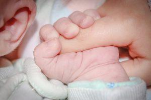 baby-428395_640-2