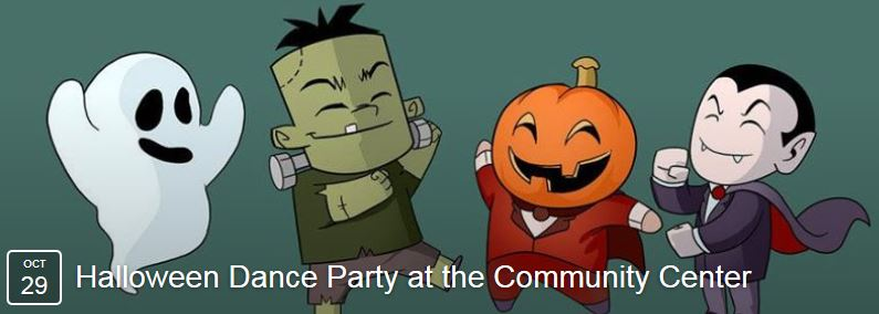 halloween-dance-party-community-center