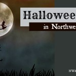Halloween 2016 Guide: Family-friendly events/activities in Northwest Arkansas