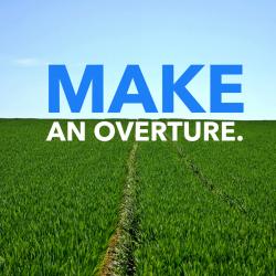 make-an-overture