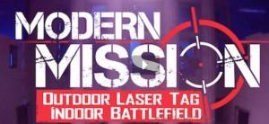 modern-mission-logo