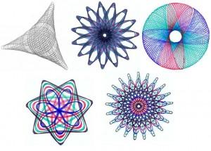 spirograph-designs
