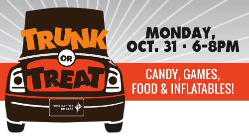 trunk-or-treat-fbc-rogers