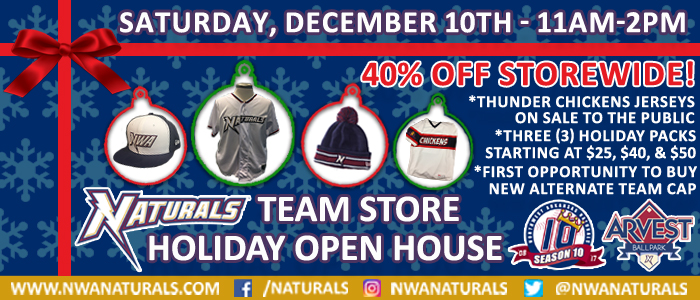 12-days-of-christmas-graphic-holiday-open-house