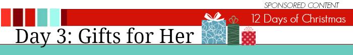 her-header