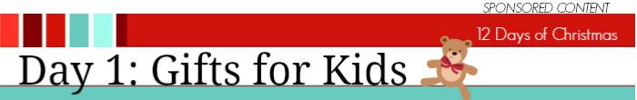kids-header2