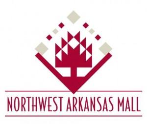 nwa-mall-logo-2016