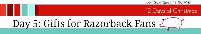 razorback-header