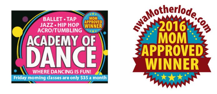 acad-of-dance-award-header