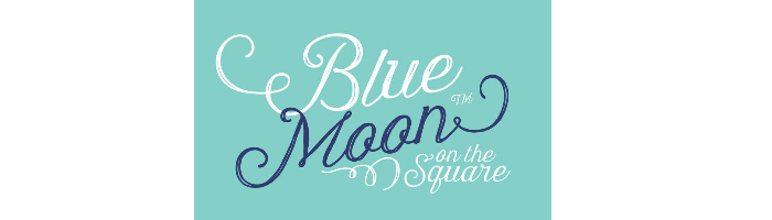 bar-logo-blue-moon