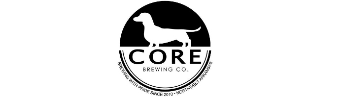 bar-logo-core
