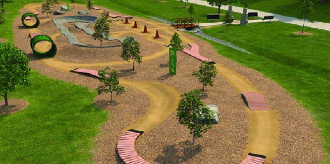 bentonville-bike-playground
