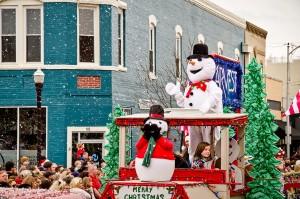 bentonville-christmas-parade-2016