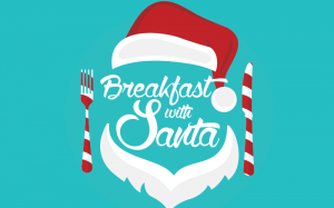 breakfast-with-santa-featured