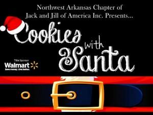 cookies-with-santa