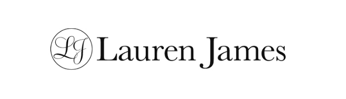 logo-bar-lauren-james