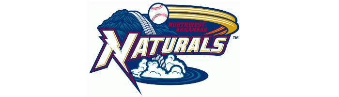 logo-bar-naturals