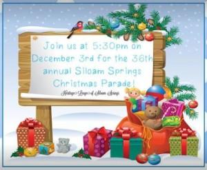 siloam-christmas-parade