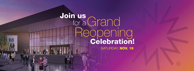 wac-grand-re-opening