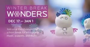 winter-break-wonders