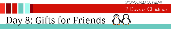 friends-header