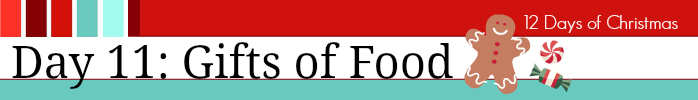 gifts-of-food-header