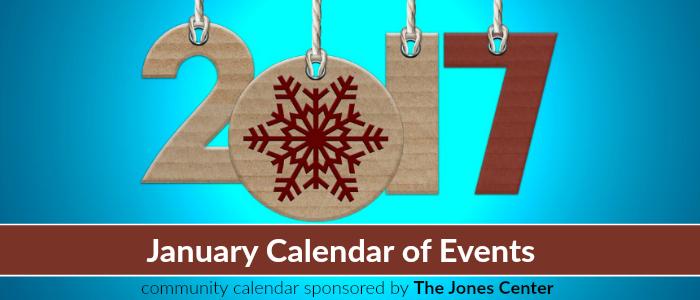 january-2017-calendar-slider