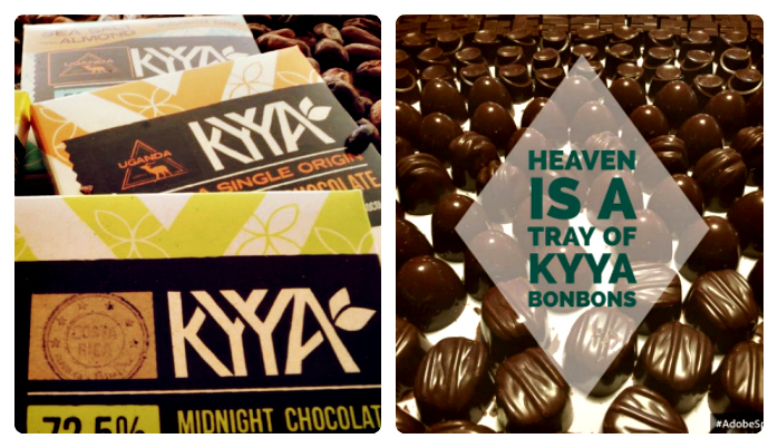 kyya-chocolate-collage1