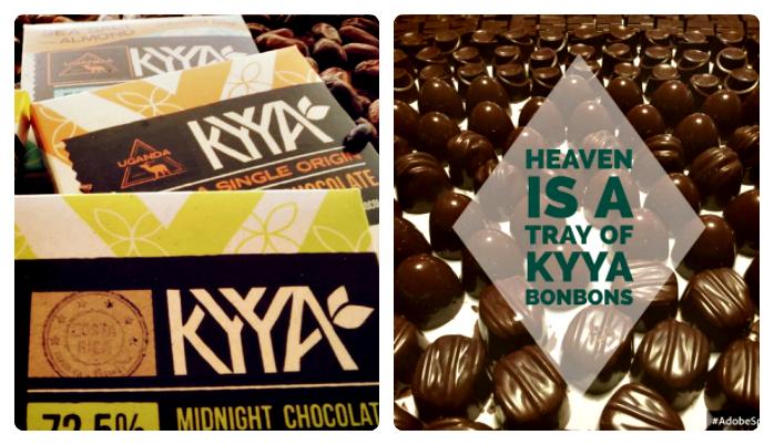 kyya-chocolate-collage1