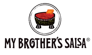 my-brothers-salsa-updated-logo-2016
