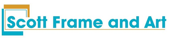 scott-frame-and-art-logo-2016