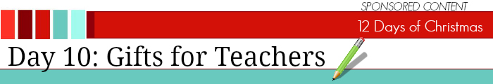 teachers-header