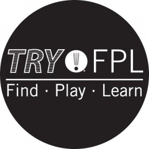 try-fpl-series_12