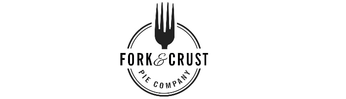 bar-logo-fork-and-crust