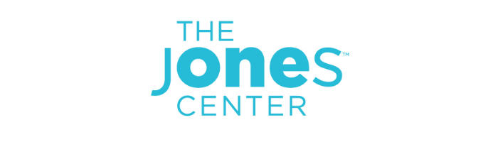 bar-logo-jones-center