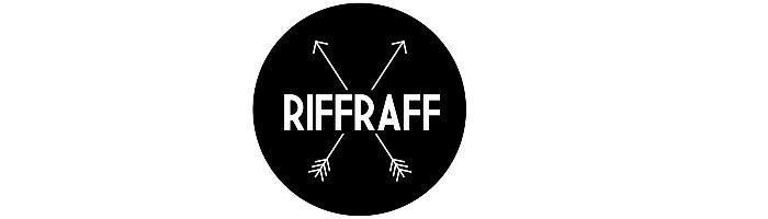 bar-logo-riffraff