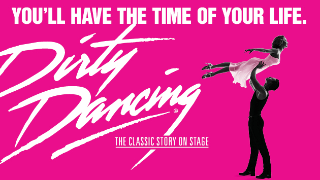 dirty-dancing-large