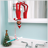 elf-in-bathroom