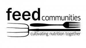 feed-communities